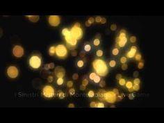 Pubblicato il 31 dic 2014  La Canzone Elfica ha voluto creare questo video che riunisce tutti gli attimi speciali che questo 2014 ci ha regalato per condividerli con voi, ringraziarvi di aver reso questo 2014 speciale e augurarvi un 2015 altrettanto splendido e pieno di voglia di giocare e divertirsi insieme!!!