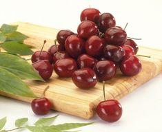 Cherry, Fruit, Food, Essen, Meals, Prunus, Yemek, Eten