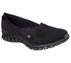 dfec7b15bc8b Buy SKECHERS EZ Flex 2 - QuipsterSKECHERS Sport Active Shoes only  60.00  Leopard Print Slip On