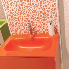 #AgathaRuizDeLaPrada fills Pamesa's stand with colour at #Cersaie #pamesa #ceramica #innovations #Bolonia #Fair #tiles #floortiles #walltiles #flooring #azulejos #pavimento #revestimiento #novedades #Bologna #BolognaFiere #fliesen #carrelage #architecture #bathrooms ##agathizada #agatharuizdelaprada