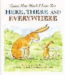 Google Image Result for http://www.booksdirect.com.au/images/9781406323108.gif