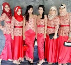 inspirasi-kebaya-seragam-untuk-pesta-pengantin.jpg (557×508)