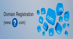 Domain name registration just got easier with Create Register. Register now!