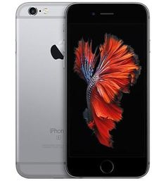 9a5e1c79c81 Apple iPhone 6 16GB - Factory UNLOCKED (GSM AT T T-Mobile) 4G Smartphone -  Gray ( 112879176483) for  119.99