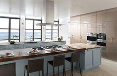 Oceanside   Wood-Mode   Fine Custom Cabinetry