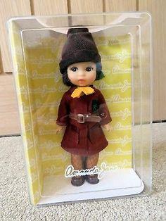 Vintage Girls, Vintage Outfits, 1970s Dolls, Vintage Porcelain Dolls, Retro Toys, Retro 1, Plastic Doll, Barbie Collection, Retro Design