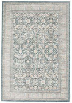 Selina szőnyeg RVD13155