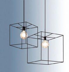 Honest 2017 Creative Design Modern Ceiling Lights Led For Living Room 220v Ac Bedroom Lights 24 In Quality 40w Children Lamp Lamparas De Techo Excellent