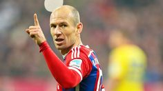 Need to fill the time before #TSGFCB? Just watch this cheeky chip from Arjen Robben against TSG 1899 Hoffenheim over and over again 👊 #packmas #fashion #style #stylish #love #me #cute #photooftheday #nails #hair #beauty #beautiful #design #model #dress #shoes #heels #styles #outfit #purse #jewelry #shopping #glam #cheerfriends #bestfriends #cheer #friends #indianapolis #cheerleader #allstarcheer #cheercomp  #sale #shop #onlineshopping #dance #cheers #cheerislife #beautyproducts #hairgoals…