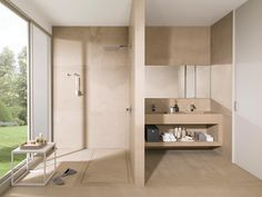 Revestimiento de Arenisca. Usada habitualmente en revestimientos y en construcción de edificios, la arenisca es un material natural que lo encontrarás en diferentes formatos.