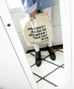 fashion, blogger, gamiss