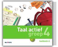 Starten met Taal actief, er is een instapprogramma per jaargroep ontwikkeld. Het is een programma van een week. In die week bereidt u zowel taal als spelling voor. Het staat op Mijn Malmberg waarvoor u dient in te loggen. Bent u nog niet ingeschreven, schrijf u dan gratis in op www.mijnmalmberg.nl