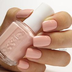 essie-got Engaged                                                                                                                                                                                 More