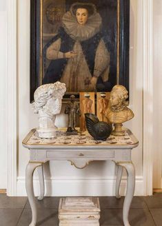 Up for Auction: The Personal Collection of Interiors Pioneer Lars Bolander: