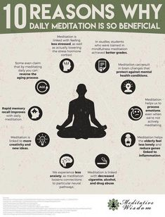 Benefits of meditation. Why is meditation good for you? Meditation has so many healthy effects on the body and mind. Meditation helps reduce anxiety, repairs memory, reduces stress and more. Guided Meditation, Meditation Benefits, Meditation Practices, Relaxation Meditation, Meditation Music, Meditation Timer, Reiki Meditation, Reiki Benefits, Mindfulness Meditation