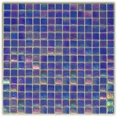 The Pool Tile Company For pool shower option