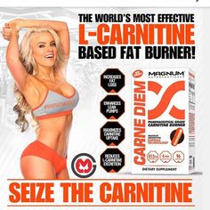 Break down stubborn fat with #lcarnatine  Pharmaceutical Grade  Safe for ages 18 to 100  Safe to take with other caffeine products Excellent choice for beginners Use to break  a plateau  or Boost your Pre Workout  Sweet tips with sweet dreams.. . . #gotmuscle #muscle #protein #musclewater #hardmagnum #sport #fitness #fitness #fitnessaddict #fitnessmotivation #sportsnutrition #supplements #healthyfood #healthy #vegan #new #safe #fat #athlete