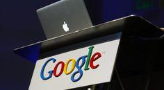 Google Maps sur iPhone : les véritables raisons de ce cadeau apparent de Google à Apple