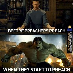My Pastor for sure. Church Memes, Church Humor, Funny Christian Memes, Christian Humor, Funny Quotes, Funny Memes, Hilarious, Silly Memes, Funny Pics