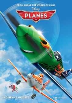 Disney Planes watched on DVD with Mom. Pixar Movies, Hd Movies, Disney Movies, Movies Online, Movie Tv, Movie Theater, Planes Movie, Disney Planes, Cards
