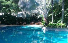 A Costa Rica Blue Zone Retreat - Wellness Tour Through the Nicoya Peninsula