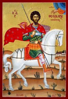 Church Icon, Byzantine Art, Religious Images, Orthodox Icons, Painting & Drawing, Saints, Wonder Woman, Princess Zelda, Superhero