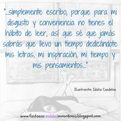 Post #Realidad