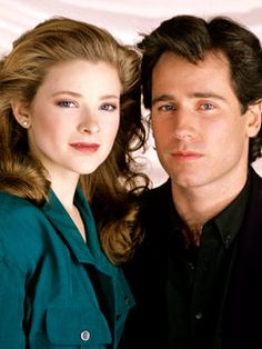 Image Detail for - ... cady mcclain interview cady mcclain joins brian to talk about palying