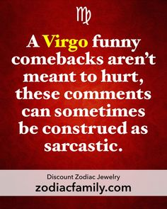 Virgo Nation | Virgo Season #virgopower #virgofacts #virgo♍️ #virgobaby #virgos #virgolove #virgo #virgogang #virgosbelike #virgogirl #virgoseason #virgoman #virgowoman #virgolife #virgonation #virgoqueen