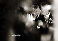 Rancharrah Wedding Photography | Reno Wedding Photographer