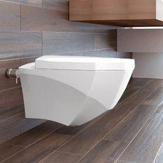 Toaleta Wc z bidetem w jednym Fracture OA 5601 Bathtub, Bathroom, Standing Bath, Washroom, Bath Tub, Bath Room, Tubs, Bathrooms, Bathtubs
