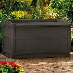 (This is an affiliate pin) Java (2 Pack)>>>You can get additional details at the image link. #OutdoorStorage Outdoor Box, Outdoor Dining, Indoor Outdoor, Outdoor Decor, Outdoor Ideas, Outdoor Storage Units, Deck Storage, Storage Sheds, Patio Cushions