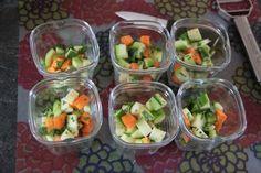 Pour vous montrer que ma Multi Délices tourne énormément... voici une seconde recette... (certaines d'entre vous m'ont demandé de publier plus de recettes salées pour la Multi Délices.. en voici déjà une première..) Cette recette est en fait une recette... Cooking Chef, Nutella, Entrees, Yogurt, Food And Drink, Veggies, Nutrition, Beef, Healthy