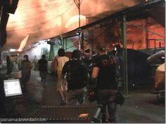 Filme paraguayo se hace viral dos años después de su estreno - http://panamadeverdad.com/2014/09/26/filme-paraguayo-se-hace-viral-dos-anos-despues-de-su-estreno/