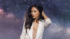 BreakingNews.ie   Nicole Scherzinger's fans believe she has nabbed the quote of the series crown already, just days after the X Factor's new run got under way.  The former Pussycat Doll was a fan favourite last series thanks to her witty one-liners – with highlights including her telling one... - #Delivers, #Factor, #Laughs, #Nicole, #Scherzinger, #TopStories