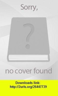 Half Hunter (9780860251064) John Sherwood , ISBN-10: 0860251063  , ISBN-13: 978-0860251064 ,  , tutorials , pdf , ebook , torrent , downloads , rapidshare , filesonic , hotfile , megaupload , fileserve