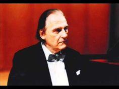 JORG DEMUS plays FRANCK PRELUDE - FUGUE AND VARIATION OP. 18_0001.wmv - YouTube