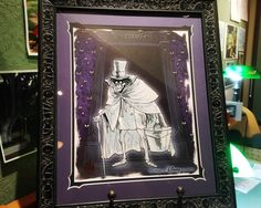 Photo Gallery Haunted Mansion 45th Anniversary Product Release ...
