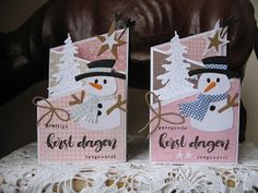 Company Christmas Cards, Christmas Cards To Make, Xmas Cards, 3d Cards, Pop Up Cards, Christmas Paper Crafts, Handmade Christmas, Card Making Inspiration, Making Ideas