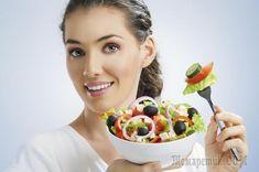 Опасные сочетания: какие продукты нельзя есть вместе?