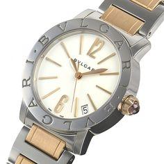 5ca085a730d7 7 件のおすすめ画像(ボード「腕時計 ブルガリ」) | Bvlgari、Bvlgari ...