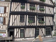 tudor house pictures - Google Search