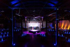 the 13 best fusebox eve 04 2017 images on pinterest eve studio rh pinterest co uk Get in the Game Fuse Studio Fuse Studio Northwestern