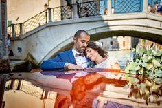 Creiamo qualcosa di magico insieme Realizzo le foto dei tuoi sogni catturando ogni momento della tua storia d'amore unica a Venezia.  Perché oggi, sposarsi richiede solo innamorarsi, non aspettare più!