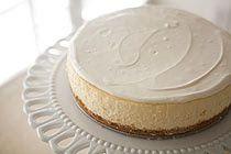 Perfect Cheesecake Recipe | Cocina De Esquina