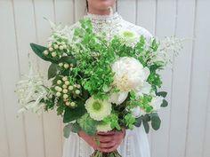 brudebukett_hvit_og_grønn.jpg