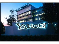 Yahoo looking to future with major overhaul | The long-rumoured reorganisation and house-cleaning at Yahoo could be announced far earlier than expected - later this week, if sources are to be believed. Buying advice from the leading technology site
