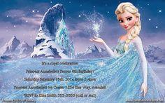 BestMovieWalls_Frozen_04-.jpg 629×394 pixels