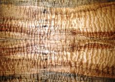 Wood Slab Table, Wood Boards, Wood Patterns, Wood Texture, Wood Colors, Wood Species, Couches, Wood Grain, Wood Projects