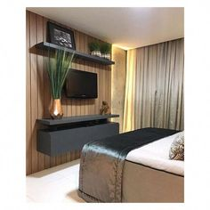 Teen Girl Bedrooms, C'mon Inspect the canny bedroom styling article number 5608784847 #teengirlbedroomscushydecor